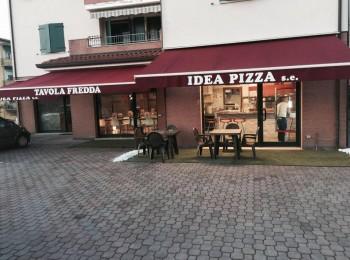 ideapizza