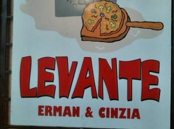 pizzeria levante1