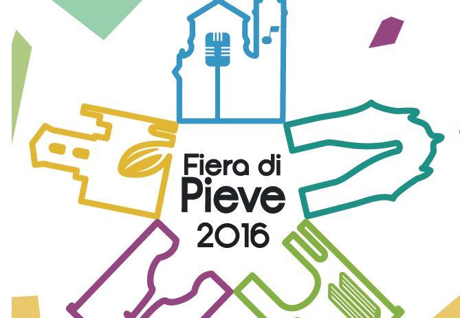 banner fiera 2016