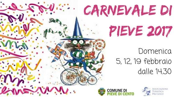 Carnevale2017_banner